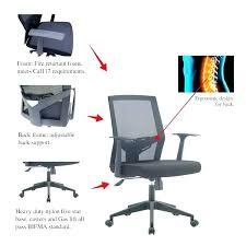Ergonomic Home Office Desk Ergonomic Home Office Desk Best Ergonomics Home Office Ergonomic