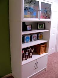 iheart organizing april featured space living room media mania