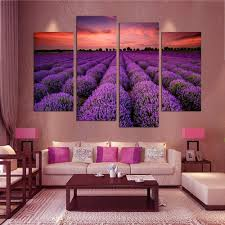 Green Bedroom Wall Art Lavender Color Hair Combinations Chartreuse And Bedroom I Like The