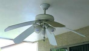 how much to install a fan how much does ceiling fan installation cost how much does it cost to