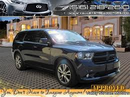 dodge durango 2013 price all wheel drive dodge with 6 cylinders automatic transmission