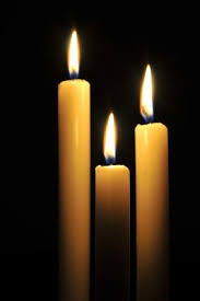 meaning of a candlelight service lovetoknow