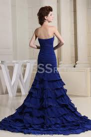 wedding dresses with royal blue pictures ideas guide to buying