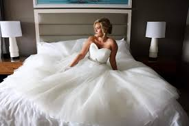 wedding dresses panama city fl sheraton bay point resort venue panama city fl