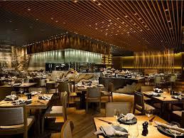 restaurant designs restaurant design buffet restaurants