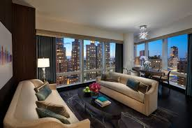 where was the first thanksgiving day parade held these n y c hotels have the best views of the thanksgiving day