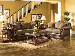 Living Room Furniture Store Los Angeles Captivating 70 Living Room Furniture Stores In Los Angeles Ca