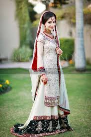 new modern wedding dresses bridal dresses for walima 2014 in pakistan