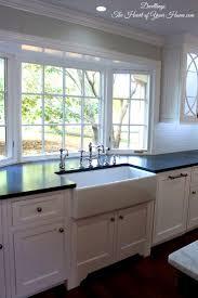 under the kitchen sink storage ideas bathroom entrancing ideas about kitchen sink window sinks
