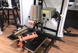 used woodworking machinery second hand woodworking machinery