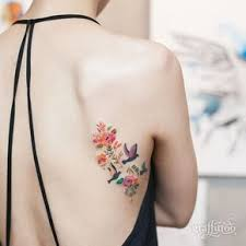 15 best muha lee images on pinterest beautiful draw and