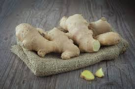 Is Ginger Root A Vegetable - sushi ginger how do you make it what are the health benefits of