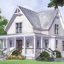 traditional farmhouse plans traditional farmhouse with porch plans colin timberlake designs