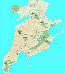 Diego Garcia Map Diego Garcia Image Information