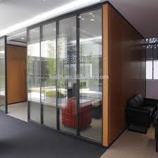 types of partition walls types of partition walls suppliers and