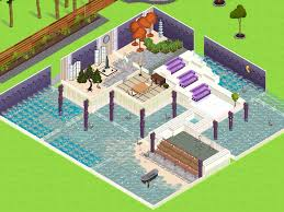 100 download home design story mod apk happy mall story sim