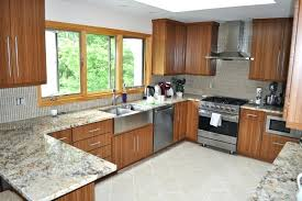 simple kitchen interior design photos simple kitchen photos kitchen simple kitchen design ideas decor