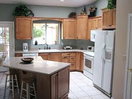 freestanding kitchen islands free standing kitchen islands with seating for 4 alternative free
