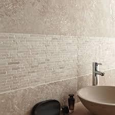 papier peint imitation carrelage cuisine papier peint cuisine imitation carrelage creme mesmerizing salle à