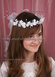 communion headpieces all for communion accessories shop