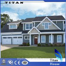 Kit Homes For Sale by List Manufacturers Of Kit Homes For Sale Buy Kit Homes For Sale