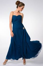 prom dresses evening gowns mother of the bride dress at edith u0027s