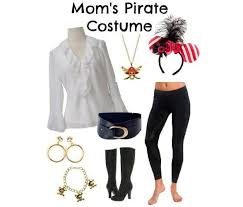 best 25 pirate cruise ideas on pinterest pirate shirts diy