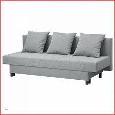 canapé maison canape maison de la literie canapé lovely canapé futon convertible