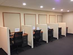 internet sales u0026 marketing office renovation in doylestown pa