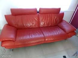 changer assise canapé changer assise canape remplacer mousse comment entretenir