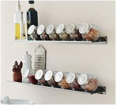 Kitchen Shelf Ideas Kitchen Cabinet Astonished Kitchen Cabinet Shelves Home