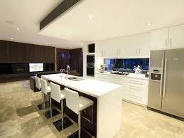 kitchen design models kerala style kitchen interior designs kitchen design ideas