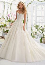 compare prices on online bridal dresses online shopping buy low