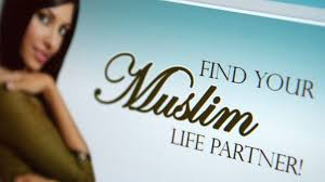 Why millions of Muslims are signing up for online dating   BBC News