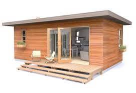 sip cabin kits prefab and modular homes available sips prefabcosm