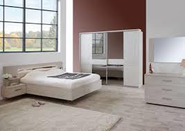 chambre a coucher usico mon mobilier c est tout moi accueil