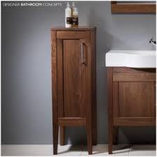 Bathroom Wall Storage Cabinets by Bathroom Bathroom Storage Cabinets Home Depot Unfinished Wood
