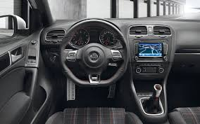 jeep liberty 2014 interior interior design volkswagen interior design ideas cool at