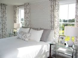 Light Grey Bedroom Walls Fresh Photos Of Grey Bedroom Design1 Jpg Light Gray Bedroom Walls