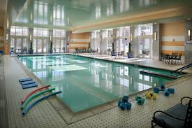 indoor swimming pool cost indoor poolspool swimming in ground