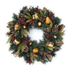 wreath decorating ideas hazylaughter