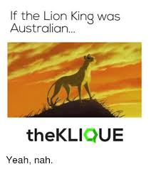 The Lion King Meme - 25 best memes about dank memes the lion king and yeah dank