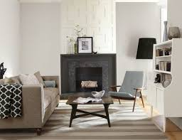 good colors to paint a living room top 10 guest room paint color ideas