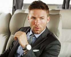edelman haircut julian edelman haircut style style your hair