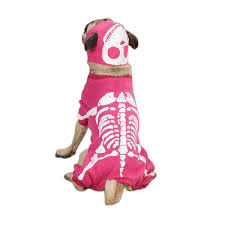 dog boutique store halloween dog costumes customized dog collars