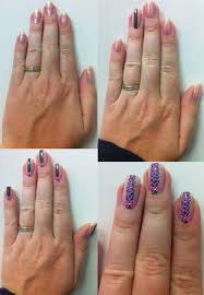 nails by sally beautify themselves with sweet nails
