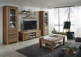 schlafzimmer hersteller hausdekoration und innenarchitektur ideen schönes massivholz
