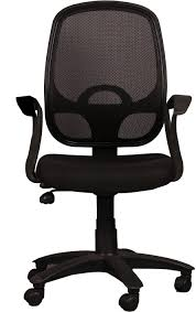 Online Shopping In India Cash On Delivery Furniture Ks Chairs Fabric Office Arm Chair Price In India Buy Ks Chairs