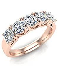 gold wedding rings for women womens wedding rings