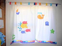 Childrens Room Curtains 25 Childrens Room Curtains Ideas Boys Bedroom Curtain